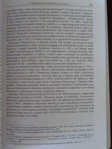 P1030289