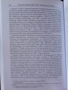 P1030291