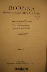 grocholscy_herbarz_szlachty_1