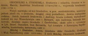 grocholscy_herbarz_szlachty_2