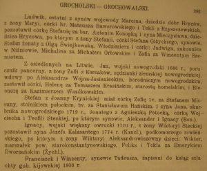 grocholscy_herbarz_szlachty_5
