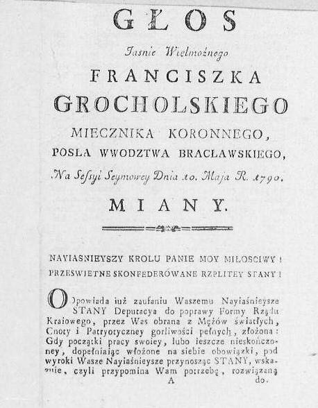 glos_franciszka_grocholskiego_1