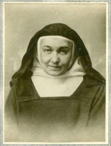 Maria.z.Grocholskich.Czartoryska.2