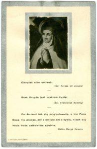 Maria.z.Grocholskich.Czartoryska.3