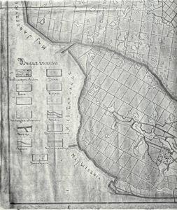 mapa_pietniczany_strzyzawa_04