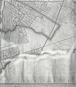 mapa_pietniczany_strzyzawa_05
