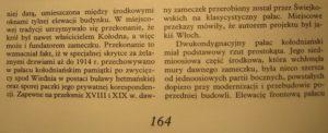 kolodno_04