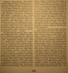 kolodno_08