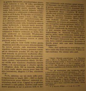 kolodno_09