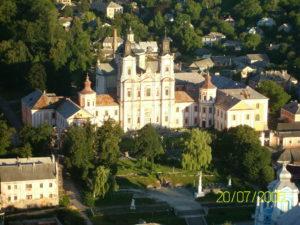 kolodno_2006_07