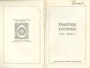 Pamietnik_Kijowski_t3