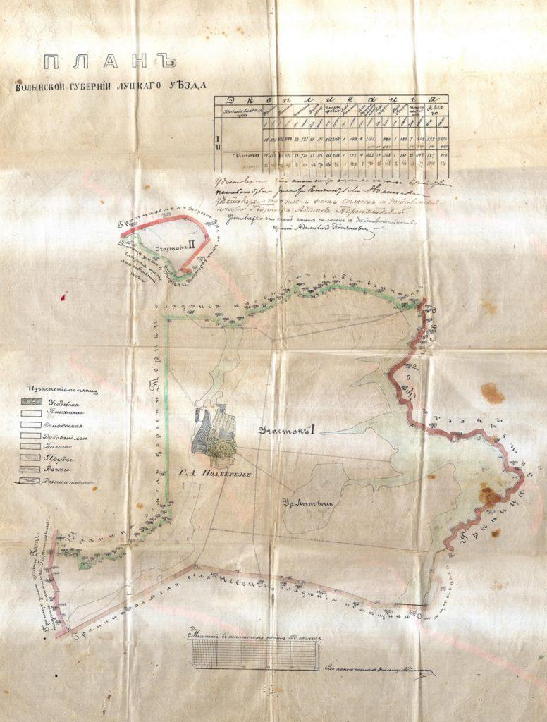 mapa-podberezia