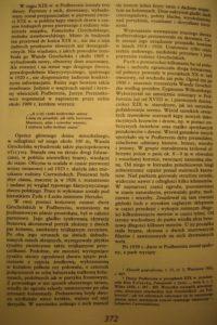 podberezie_03