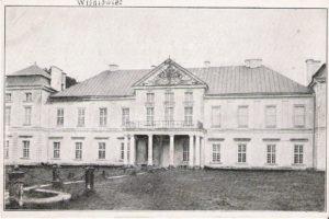 wisniowiec_02
